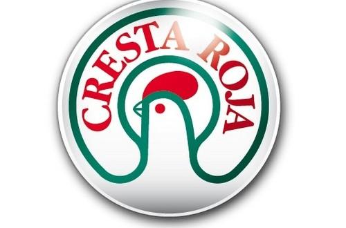 Cresta-Roja-500x330