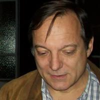 Pablo Pozzi