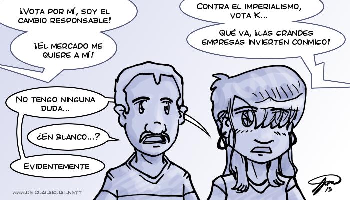jomra_eleccionesargentinas