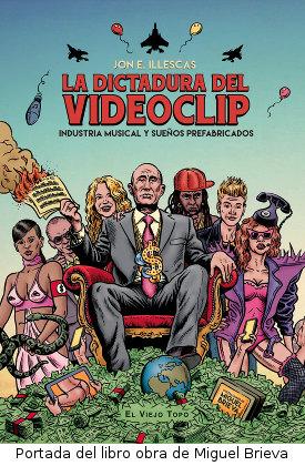 Dictadura_Videoclip_Illescas