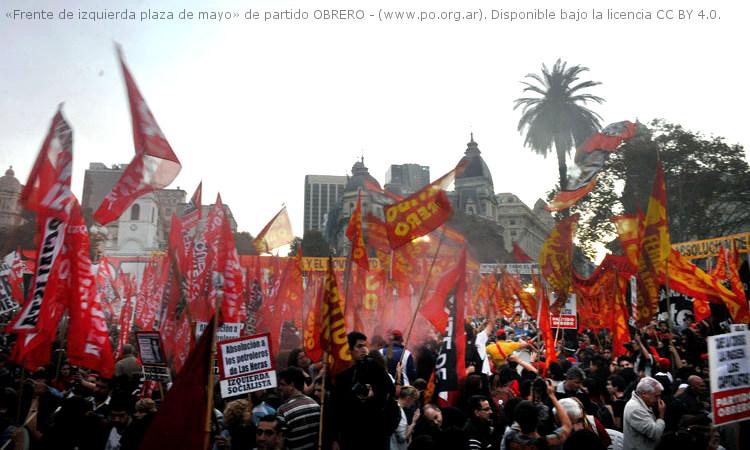 Frente_de_izquierda_plaza_de_mayo