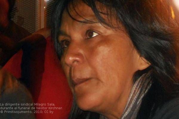 Milagro_sala2010