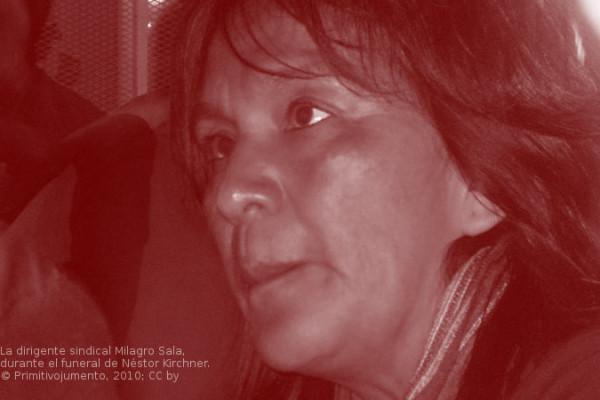 Milagro_sala2010b