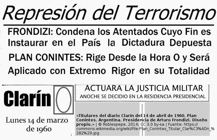 Plan_Conintes_Titular_Clarin