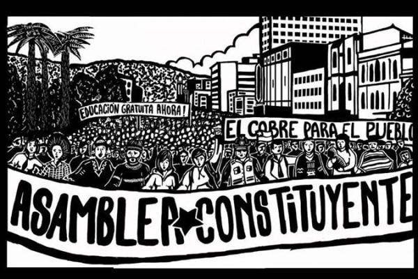 foroconstituyenteasamblea