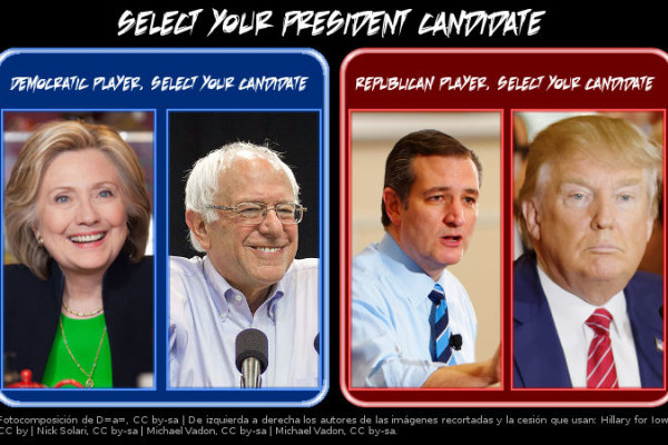 candidatosgringos
