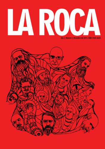 laroca21