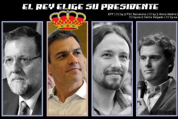 rey_presidente