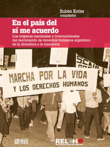 http://www.deigualaigual.net/wp-content/uploads/2016/03/tapa-DDHH-argentina-374x500.jpg