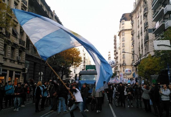 argentina-manif-uni