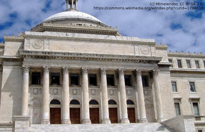 Puerto_Rico_Capitol