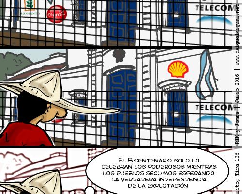 igualito136