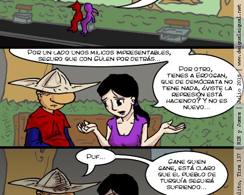 igualito137