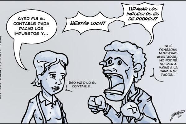 jomra_impuestoscorrupcion