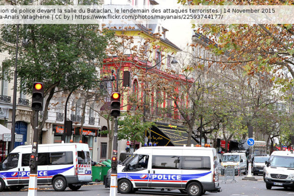 Paris_Shootings_-_The_day_after_(22593744177)