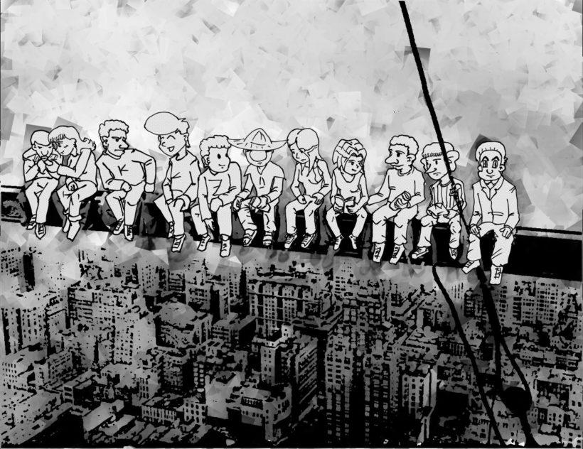igualito-obras-rascacielos