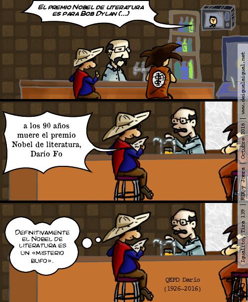 igualito139