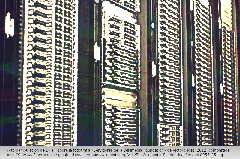 internet_servidores_wikipedia