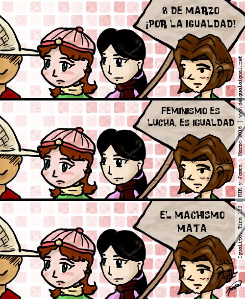 igualito133