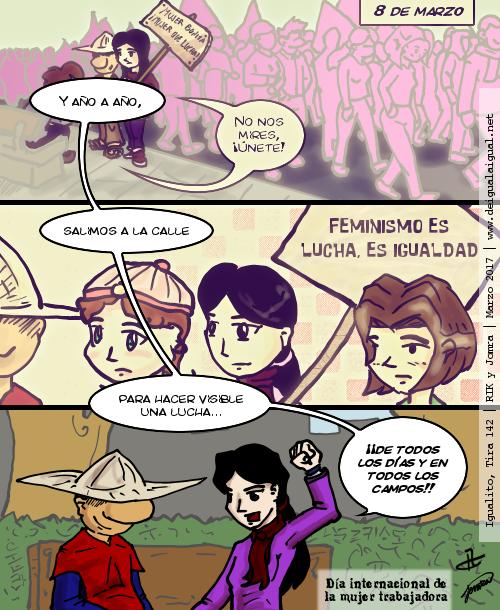 igualito142