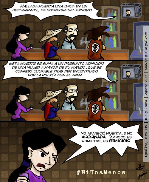 igualito145